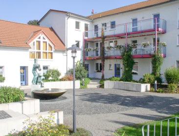 Leppermühle